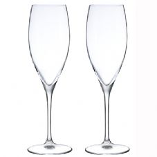 Vinum Cuvee Prestige Wine Glasses (pair)